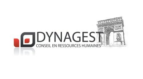 logo_dynagest