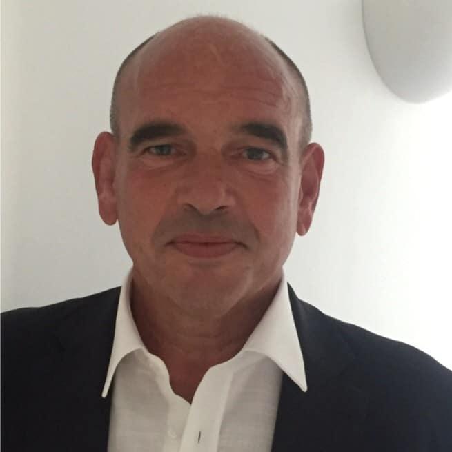 François Hiroux