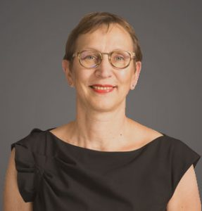 Cabinet d'avocat Fromont Briens - www.entreprise-rh.com