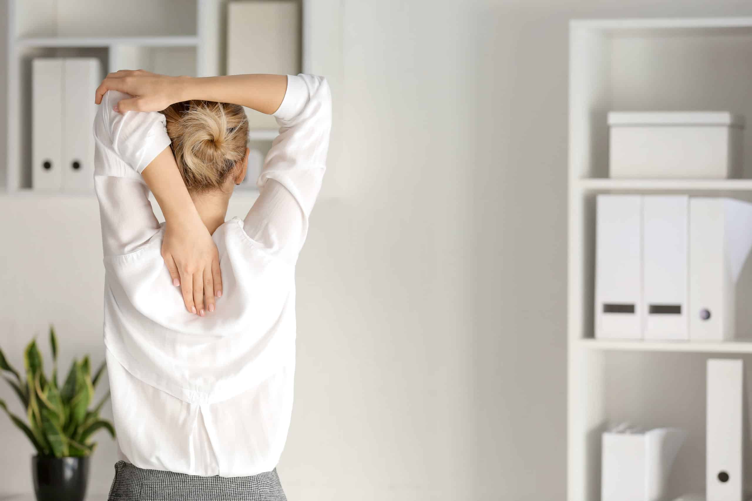11e édition du Baromètre Santé et qualité de vie au travail - Malakoff Médéric Humanis www.entreprise-rh.com