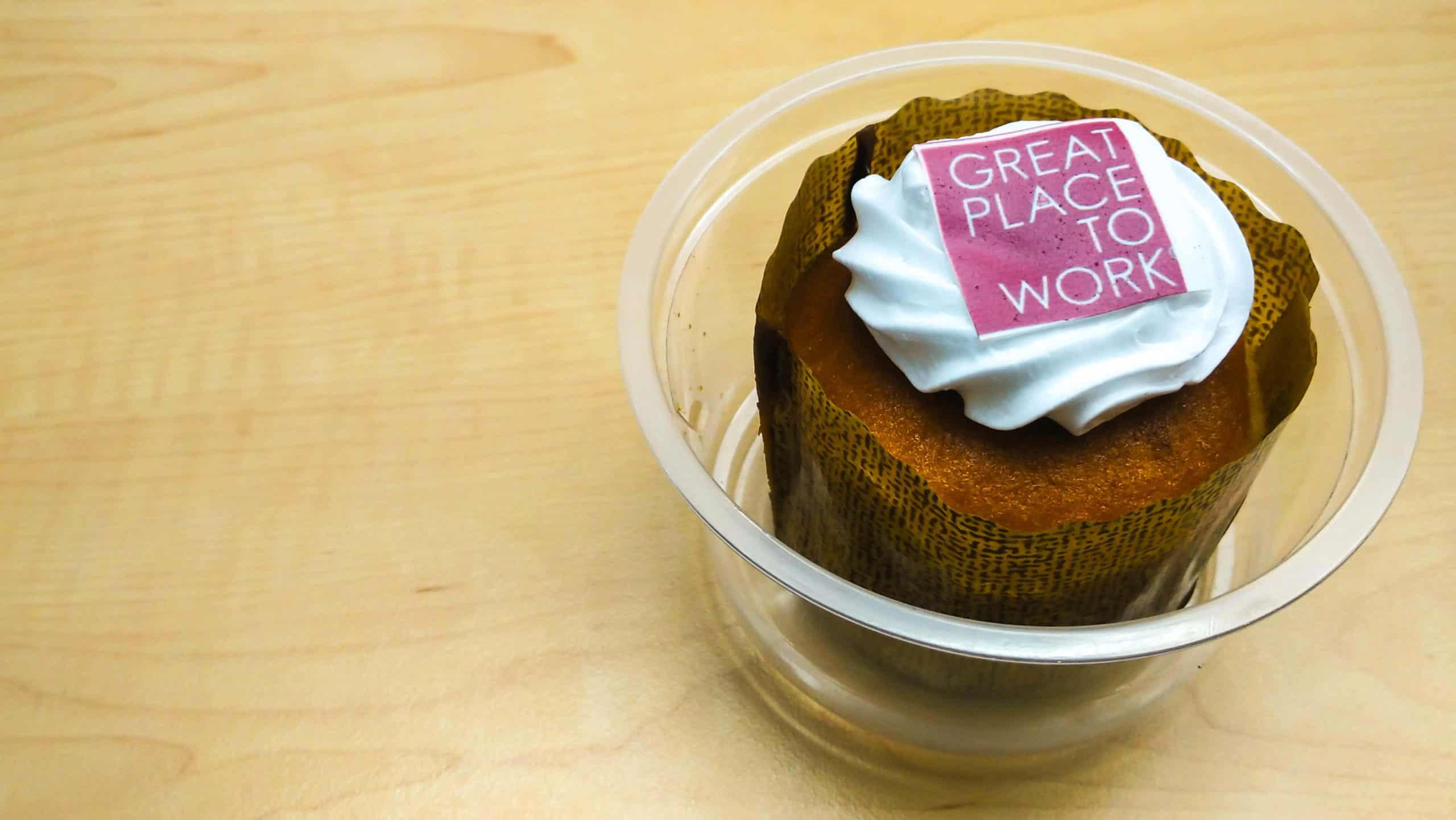 Ces labels RH qui boostent l'attractivité des entreprises www.entreprise-rh.com
