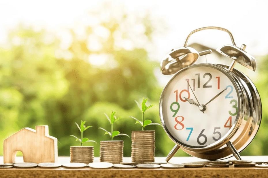 Plan épargne-retraite