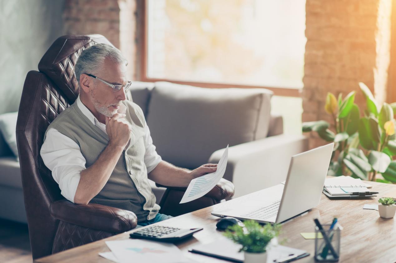 La nouvelle réforme des retraites