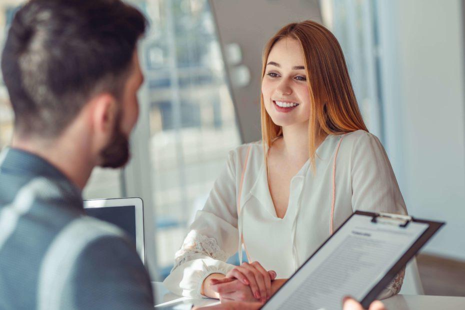 Comment réaliser un entretien annuel d'évaluation ?