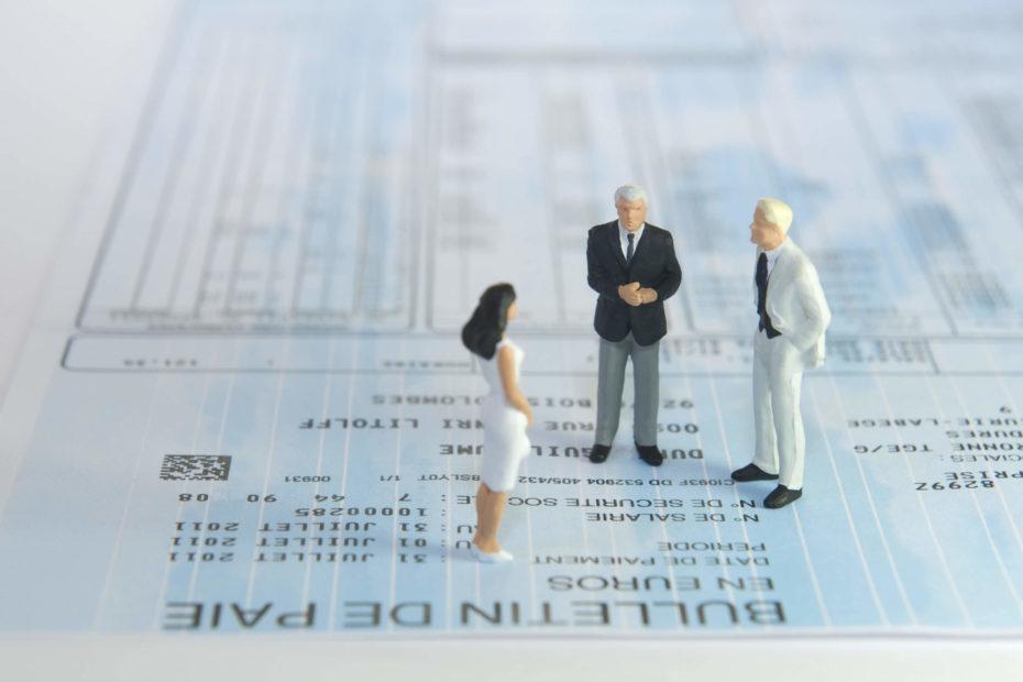 Externaliser la paie : une bonne solution ?