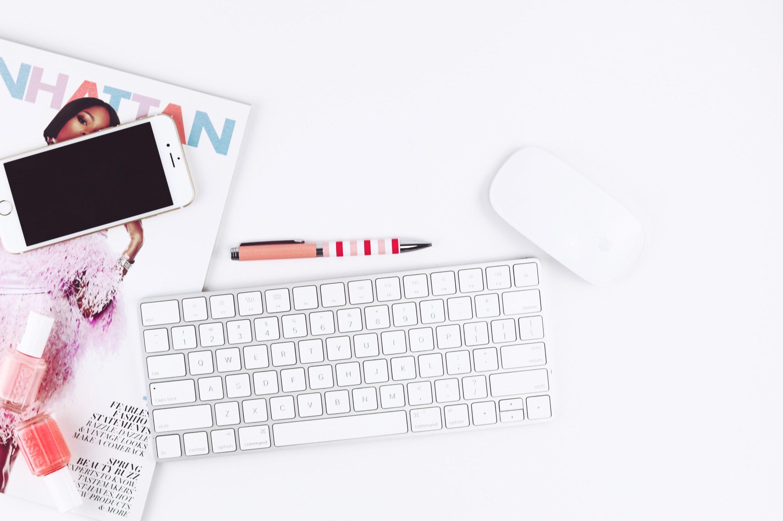 Télétravail : Les bons outils