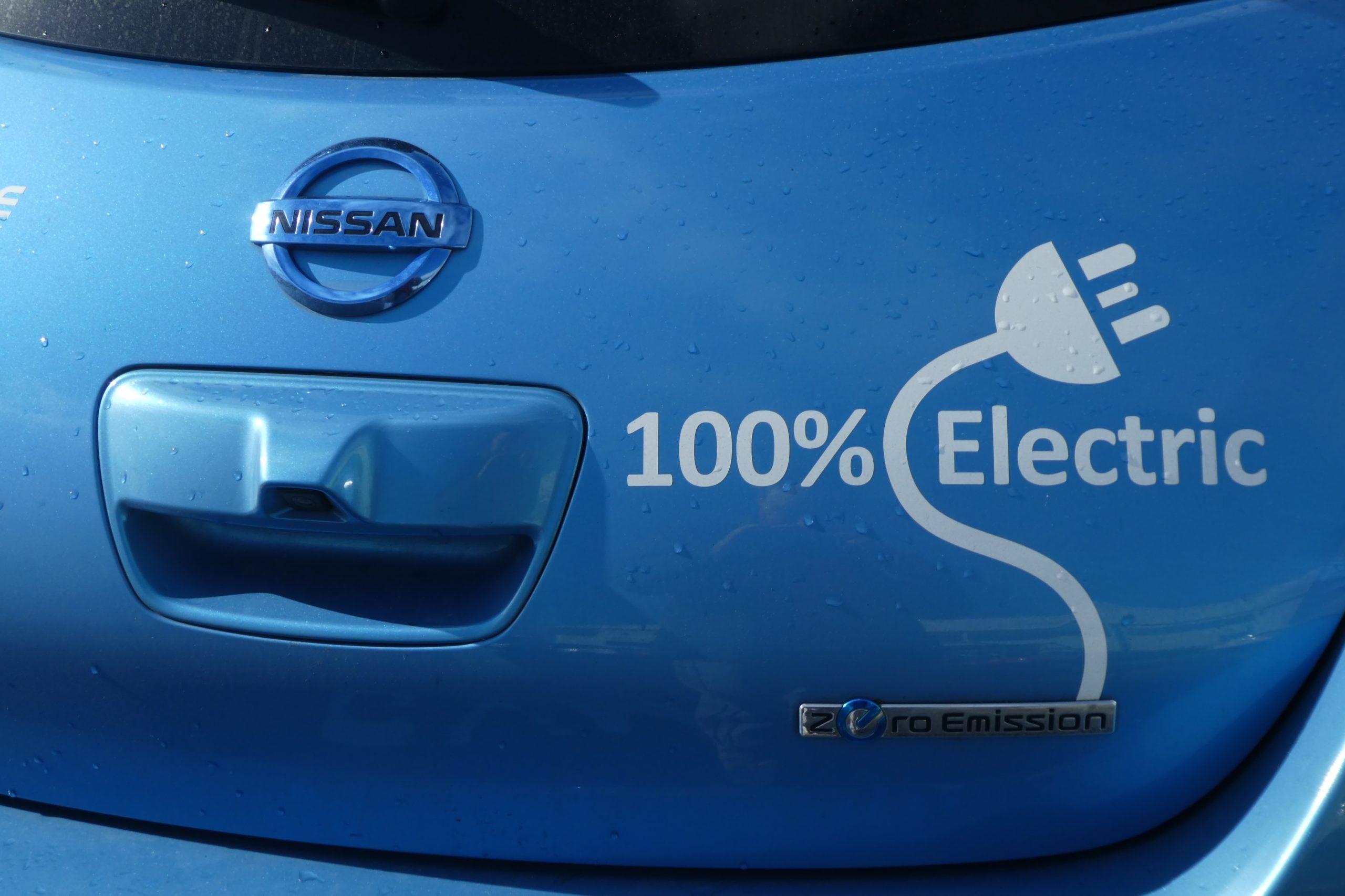 Voiture Electrique : avantage en nature, Calcul des cotisation