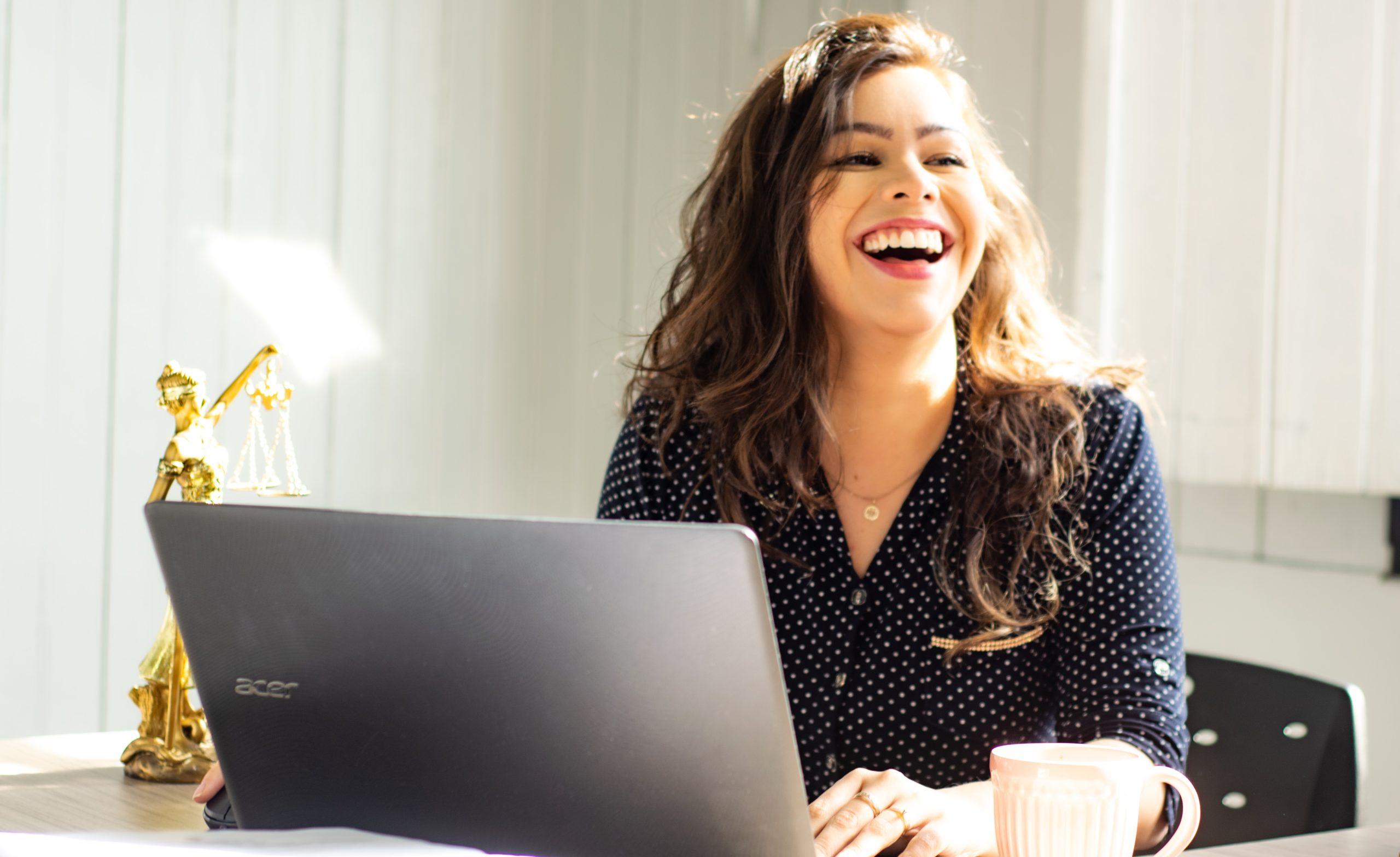 Motivation des salariés en télétravail : 4 activités incontournables