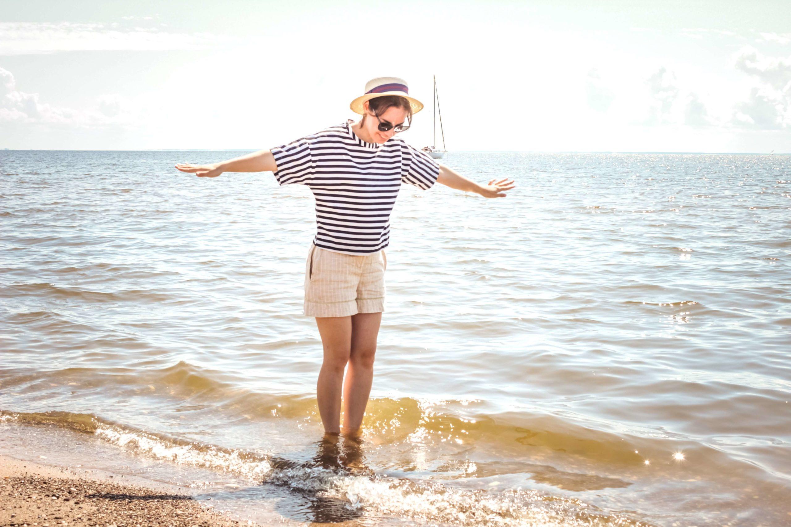 Comment organiser les congés payés pour ces vacances d'été ?