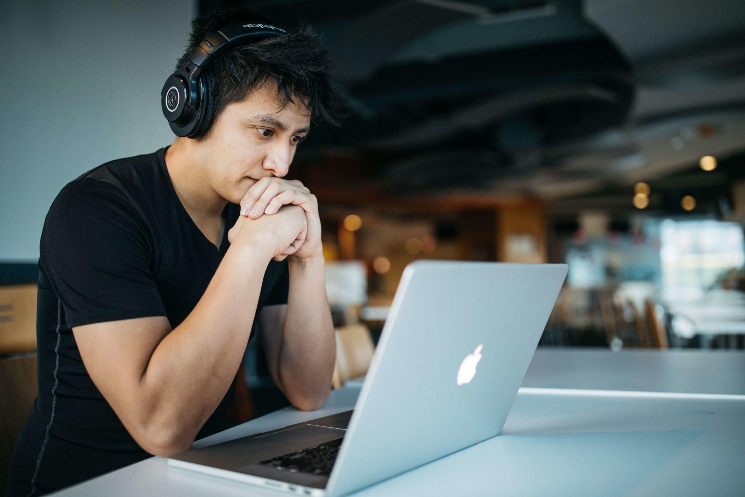 Les webinars au service de votre marque employeur