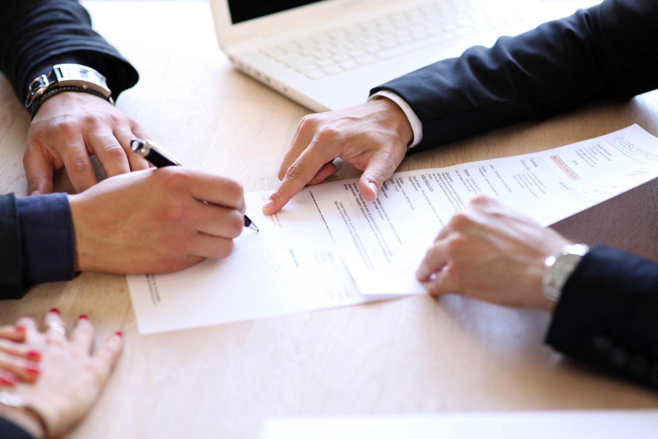Réforme des retraites et loi pacte