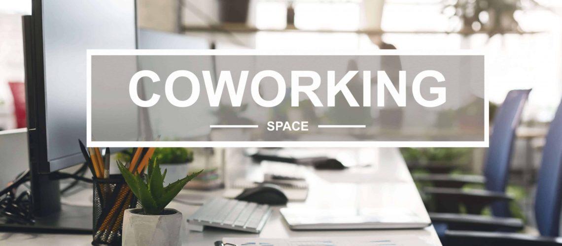 Coworking entreprise et RH - www.entreprise-rh.com
