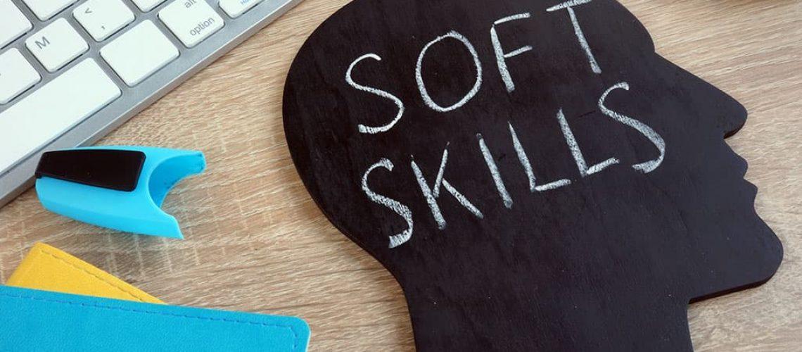 Soft-skills_1