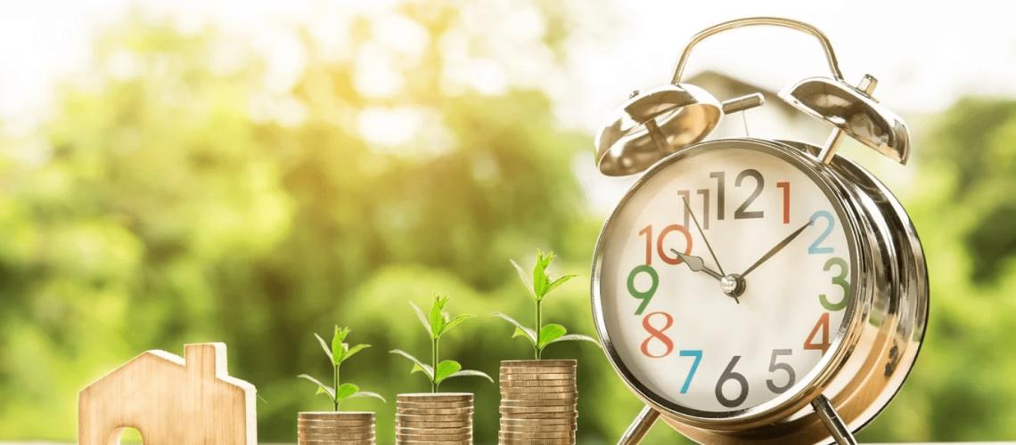 Le plan épargne-retraite