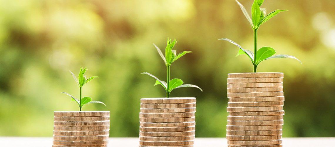 Intéressement, participation et épargne salariale