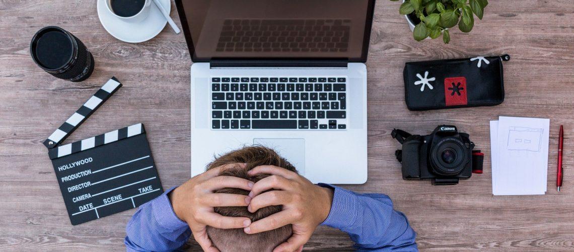 Comment rebondir lors d'une démission ?